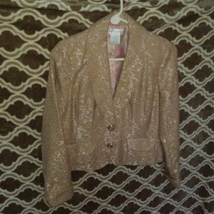 Worthington Blazer